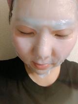 プルプルマスクの画像(1枚目)