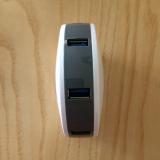 「USB充電器 4ポート 急速充電」の画像(6枚目)