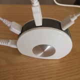 「USB充電器 4ポート 急速充電」の画像(12枚目)
