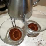 『体験記』エクーア シベットコーヒー(コピルアク)【幻のコーヒー】の画像(7枚目)