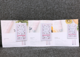無添加化粧品のPUFE(ピュフェ)の画像(2枚目)