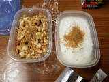 元祖玄米酵素の万成酵素スーパー酵素の画像(2枚目)