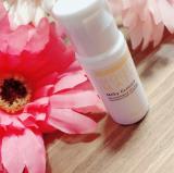 口コミ記事「乾燥性敏感肌のセラミド美容液♡」の画像