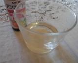【885】アンカーFA 1カ月飲み終わりました!の画像(3枚目)
