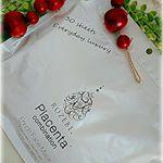 ROZEBE ロゼべエンリッチフェイスマスク 試してみました!毎日使える30枚入り、贅沢に保湿ケアできます。1枚当たり40円で保湿出来るのは嬉しいです。使ったあとはたたんで、首やボディの保湿に…のInstagram画像