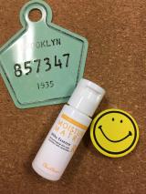 しっとりだけどスベス肌になるセラミド配合敏感肌でも使えるモイスチャ―マトリックスRS美容液の画像(1枚目)