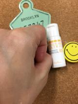 しっとりだけどスベス肌になるセラミド配合敏感肌でも使えるモイスチャ―マトリックスRS美容液の画像(3枚目)