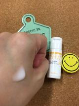 しっとりだけどスベス肌になるセラミド配合敏感肌でも使えるモイスチャ―マトリックスRS美容液の画像(2枚目)