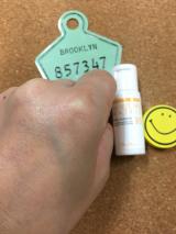 しっとりだけどスベス肌になるセラミド配合敏感肌でも使えるモイスチャ―マトリックスRS美容液の画像(4枚目)