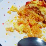 MCT食べるオイルの画像(5枚目)