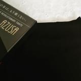 AZUSA ストキング風タイツの画像(4枚目)