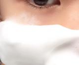 洗う分だけ美しく♡ノーファンデ・肌をメイクする石鹸の画像(5枚目)