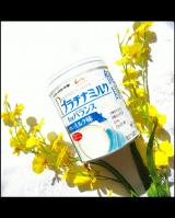 ☆プラチナミルク for バランス☆の画像(1枚目)