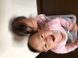 赤ちゃん石鹸の画像(3枚目)
