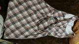 「ロディスポットの洋服を沢山購入~(⋈◍>◡<◍)。✧♡」の画像(3枚目)