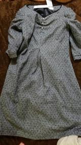 「ロディスポットの洋服を沢山購入~(⋈◍>◡<◍)。✧♡」の画像(2枚目)