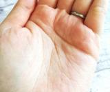 ヒト型セラミド化粧水 つむぎセラミド化粧水の画像(5枚目)