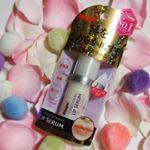 Blistexブリステックスコンディショニング リップセラムお試しさせていただきました🌼アボカドオイルとオリーブオイル、ビタミンEが唇のコンディショニングを整えなめらかに✨オイルとビタ…のInstagram画像