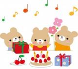 プレゼント♡の画像(1枚目)