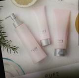 「無添加化粧品のPUFE3点セット」の画像(1枚目)