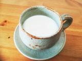 大人のための粉ミルク♡の画像(6枚目)