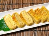 おだしが香る野菜いっぱい蒸し鍋 プレミ本舗 まるごとキューブだしの画像(6枚目)