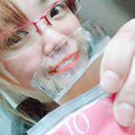 美味しいー❣️飲みやすっ❣️ 。#酵素 って、ドロっとしていて 飲みにくいイメージがあるけど、美味しく飲めちゃった😆 #当選 #懸賞 #懸賞生活 #懸賞当選 #てぃけ2018懸賞生活 …のInstagram画像
