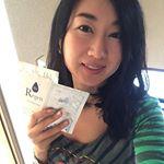 本日の無加工自撮りちゃん☺️#リジェン #水素 #パック 愛用しています💕#美白 #美白還元 #Regen #monipla #jandm_fan #心理士 #love #まったり #世界…のInstagram画像