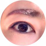 口コミ記事「マリソル美女組ブログ★プチプラコスメで話題の●●眉になりませんか?」の画像