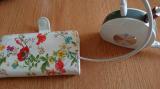 *BESTEK USB充電器4ポート 急速充電*の画像(3枚目)