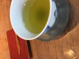 「お茶好き」の画像(1枚目)
