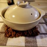 初!土鍋で鯛飯♪の画像(1枚目)