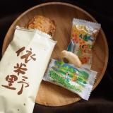 「創業明治40年 植垣米菓((神戸 弥奈刀屋))」の画像(11枚目)