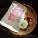 創業明治40年 植垣米菓((神戸 弥奈刀屋))の画像(13枚目)