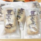 「創業明治40年 植垣米菓((神戸 弥奈刀屋))」の画像(5枚目)