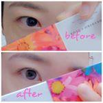 SHO-BI株式会社さんよりNADESHIKO COLOR UV&moistをお試しさせていただきました✨主張しすぎずナチュラルなカラーがかわいい♡大人も使いやすい…のInstagram画像