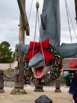 「【USJレポ】ブログ開設2周年&母の遠足USJクリスマスは最高♪」の画像(22枚目)