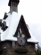 「【USJレポ】ブログ開設2周年&母の遠足USJクリスマスは最高♪」の画像(18枚目)