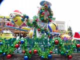 「【USJレポ】ブログ開設2周年&母の遠足USJクリスマスは最高♪」の画像(28枚目)