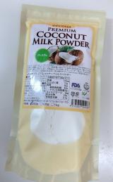 <monitor>イーグルアイ・インターナショナル エクーア プレミアムココナッツミルクパウダーの画像(3枚目)
