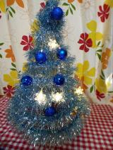 「【USJレポ】ブログ開設2周年&母の遠足USJクリスマスは最高♪」の画像(34枚目)