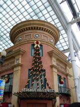 「【USJレポ】ブログ開設2周年&母の遠足USJクリスマスは最高♪」の画像(8枚目)