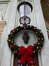 「【USJレポ】ブログ開設2周年&母の遠足USJクリスマスは最高♪」の画像(9枚目)