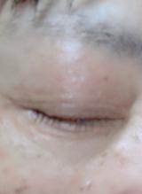 クレイ配合「モッチスキン吸着クレンジング」の画像(6枚目)