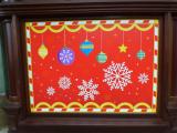 「【USJレポ】ブログ開設2周年&母の遠足USJクリスマスは最高♪」の画像(11枚目)