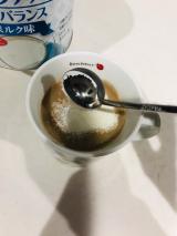 大人の粉ミルクの画像(3枚目)