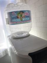 我が家に水素水がやってきた!!!の画像(1枚目)