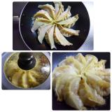 ☆『餃子がおいしい!!』を使って美味しい餃子を作ろう!☆の画像(7枚目)