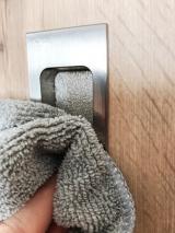 我が家で愛用中の『PALCCOAT』除菌消臭 抗菌スプレーの画像(3枚目)