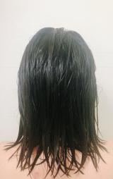 レイヴィーリペアトリートメントヘアマスクGM250gの画像(5枚目)